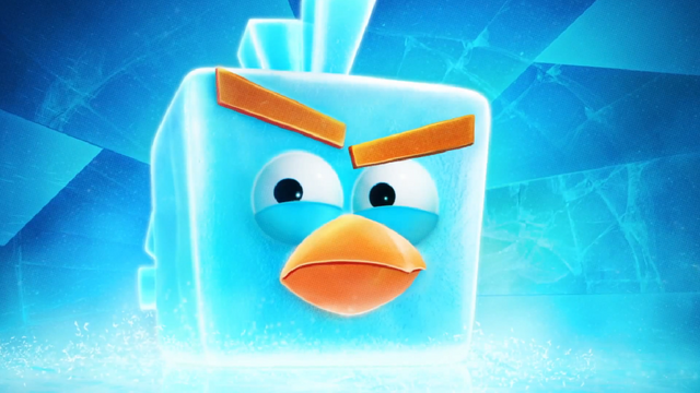 File:IceBombBird.png