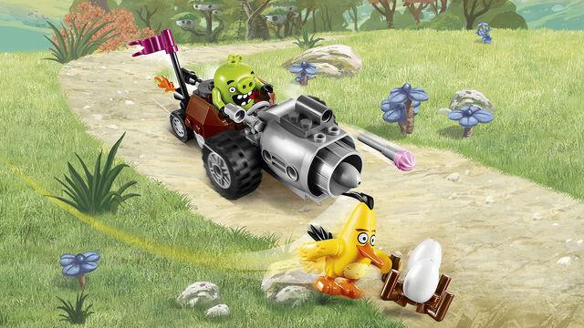 File:LEGO 75821 PROD SEC01 1488.jpg