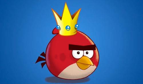 File:Angry-King-angry-birds-friends-31283646-500-294.jpg