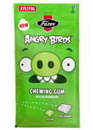 Angry.birds.chewing.gum2