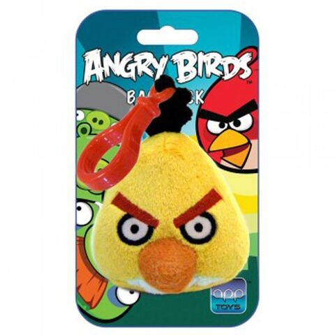 File:Backpack clip - yellow bird 6 cm-17811267-frntl.jpg
