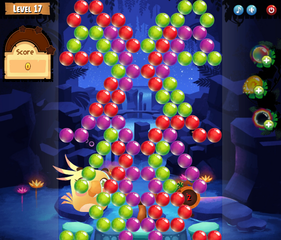 File:ABPop Level 17-1.png