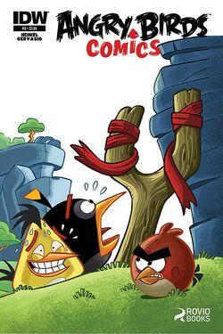 AngryBirds08-cvrA-a1532