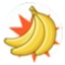 File:BananaFanatic.png