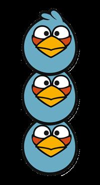 File:Blue birds 2.png