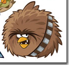 File:Chewy terence.png