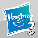 File:Hasbro3Transparent.png