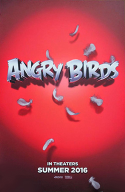 File:Angry Birds Licensing Expo Poster 001.jpg
