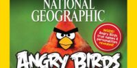 Angry Birds: Fed up, Feathered, and Furious