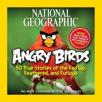 File:Angry birds book.jpg