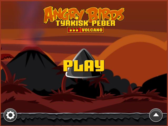 File:Tyrkisk Peber Volcano.png