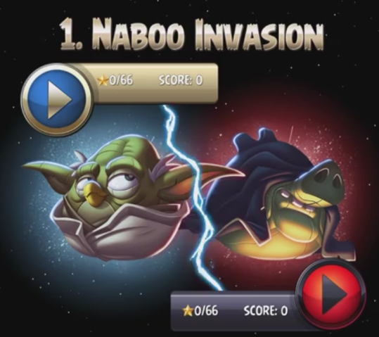 File:Naboo Invasion.png