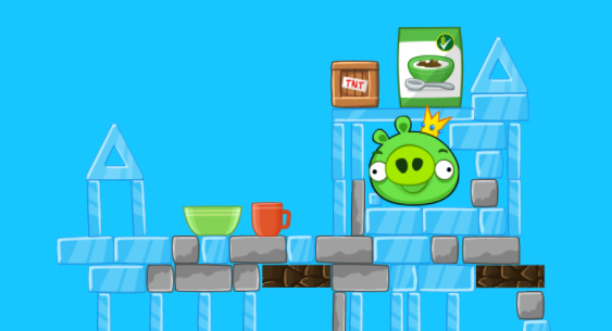 File:Angry Birds Breakfast 2 and a nestle box.png
