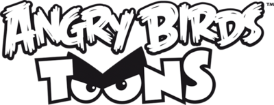 Abtoons-logo
