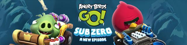 File:Sub Zero teaser.PNG