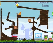 Angry-Birds-Golden-Egg-Level-1-180x148