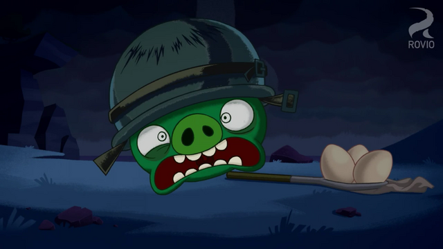 File:Thunder Chuck Corporal Pig After Lightning.PNG