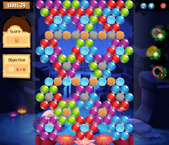 File:ABPop Level 24-1.png