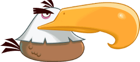 File:Mighty eagle in toons.png