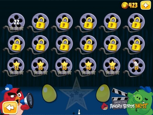 File:Angry-Birds-Seasons-Piggywood-Studios-Part-2-Level-Screen-768x576.jpg