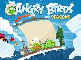 File:Angrybirdsseasos.jpg.jpg