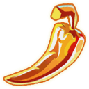 File:GoldenChili.png