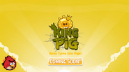 Kingpigpc