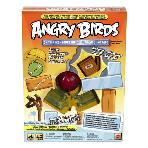 File:Angry Birds- On Thin Ice.jpg