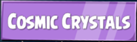 File:Cosmic Crystals banner.PNG