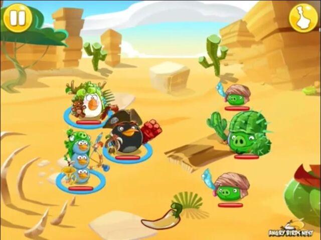 File:DesertIslandStage3.jpg