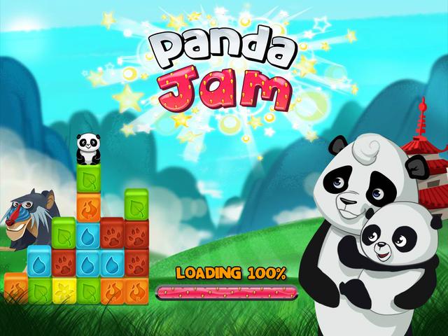 File:Panda Jam.png