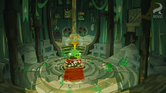 File:Where's My Crown? Throne Room.PNG