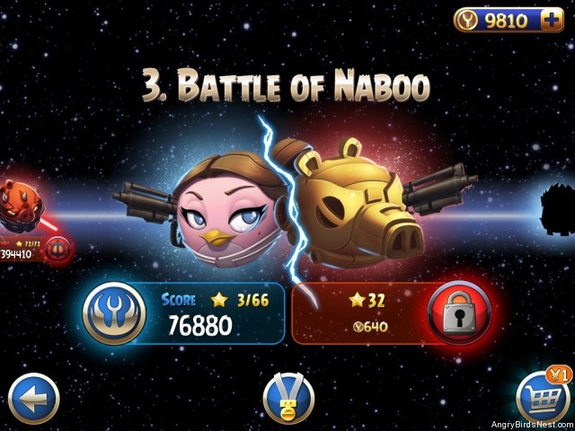 File:Angry-Birds-Star-Wars-II-Battle-for-Naboo-Episode-Selection-Screen-640x480.jpg