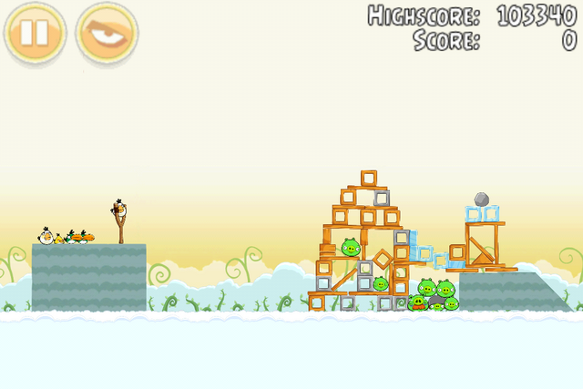 File:Angry birds stuff 004.png