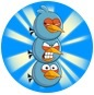 File:MeetJay,Jake&Jim.jpg