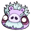 File:Zompig m.png