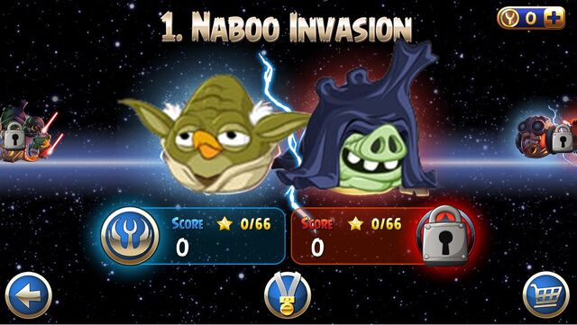 File:Naboo Invasion.jpg