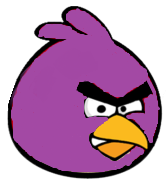 Archivo:Purple bird.png