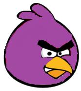 File:Purple bird.png