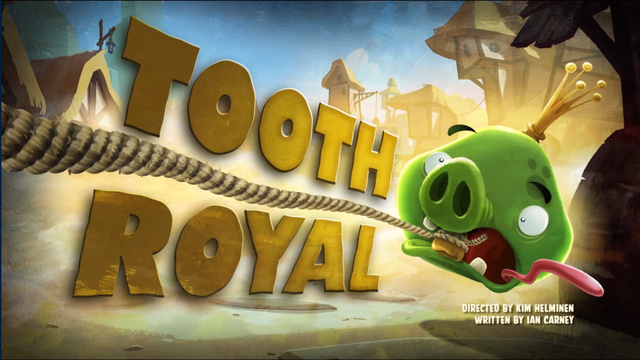File:Tooth-royal-title.png