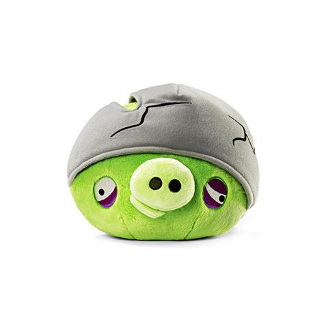 File:Helmet Pig.jpg