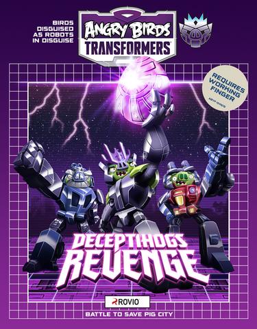 File:ABTransformersDeceptihogsRevenge.png