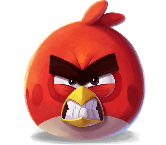 image characters angry birds wiki fandom powered by wikia. Black Bedroom Furniture Sets. Home Design Ideas