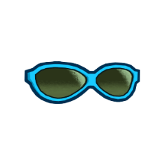 File:Accessories Sunglasses.png