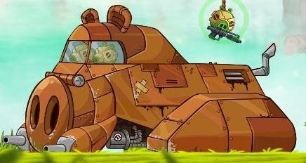 File:Trade Federation Troop Carrier.jpg