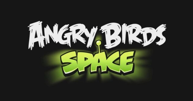 File:Angry-birds-space-logo-630.jpg