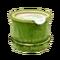Bamboo Cream (Transparent)