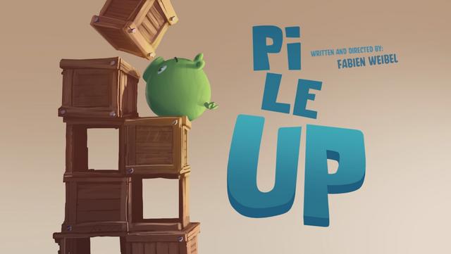 File:PileUp.png