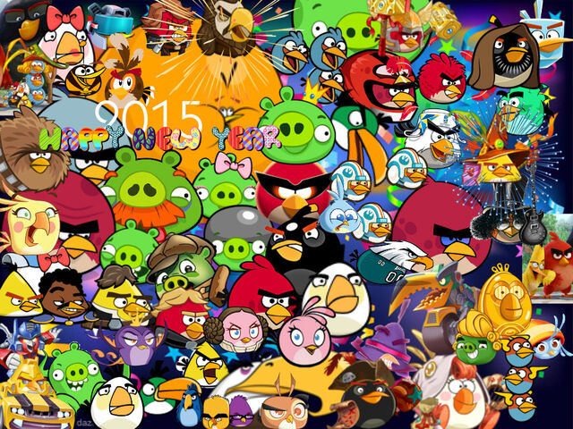 File:Angry birds Happy New Year 2015.jpg