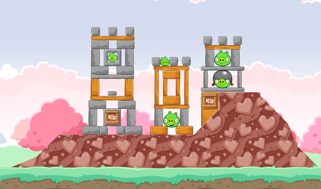 File:Angry Birds FB Pic 15.png